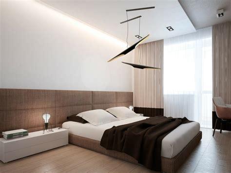 100 ideas para decorar con cortinas interiores minimalistas 100 ideas para el dormitorio