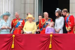 the royal family the british royal family gnewsinfo com