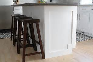 Kitchen Cabinets In Fairfield Nj