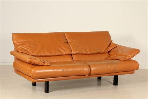 bb divani divano b b italia divani modernariato dimanoinmano it