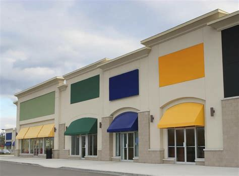 commercial canvas awnings pictures for absolutely superior awnings in los angeles