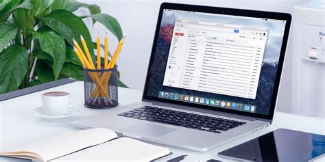 Office Supplies You Should What Office Equipment Should You Give Remote Workers