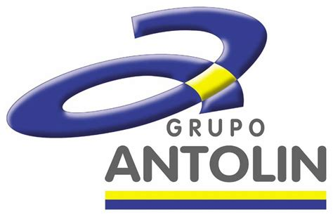 Home Design Los Angeles by Grupo Antolin Completes Purchase Of Magna Interiors Unit