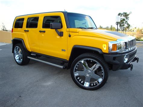 hummer side view the gallery for gt hummer side view