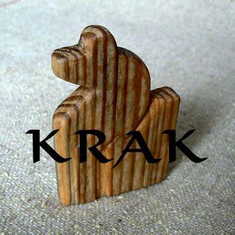 By Konik Shop konik z wolina by boddah1985 on deviantart