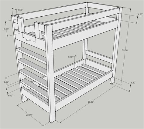 Fort Bunk Bed Plans 25 Best Ideas About Bunk Bed Fort On Pinterest Fort Bed Cool Forts And Cool Beds