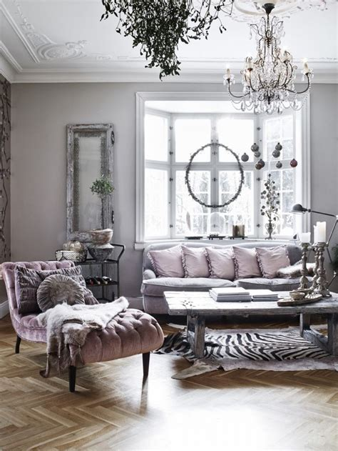 silver ls living room art for living room light grey lavender home and harmony