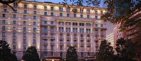 5 hotel milan luxury hotel principe di savoia 5 luxury hotel dorchester