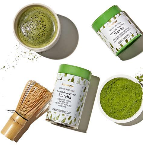 best matcha tea organic matcha green tea powder reviews