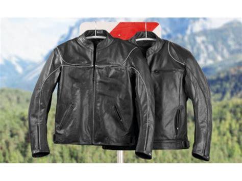 Crivit Motorradhose by Crivit Sports Herren Motorrad Lederjacke Von Lidl Ansehen