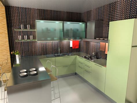 beste farben zum der küchen kabinette zu malen welche farbe passt zu weiss und grau