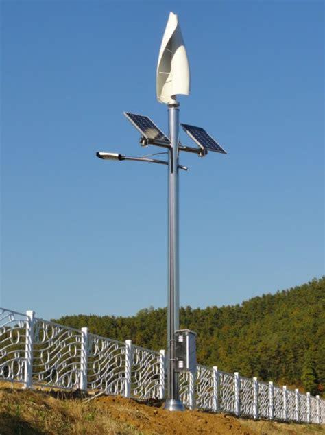 new design 200w wind turbine generator includ wind rotor