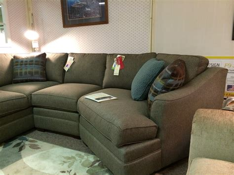 sectional sofa with cuddler new living room sectional with cuddler http www