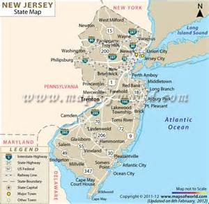 9 best images about know new jersey on pinterest trees