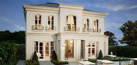 Duplex House Designs maison classique style explore this design amp colour