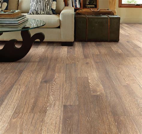 Tish Flooring by Spirit Lake Rockford Tish Flooring