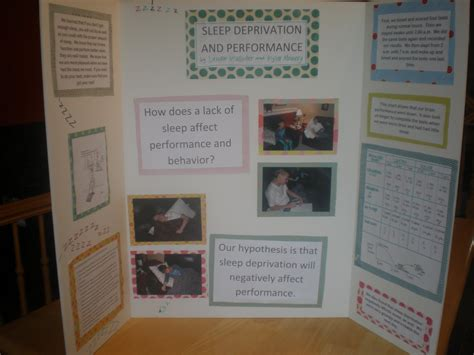 the search for awesome ten experiments in the quest for happiness books cool science fair projects images