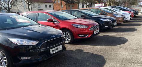 gebraucht wagen leasing gebrauchtwagenleasing alternative zur barzahlung