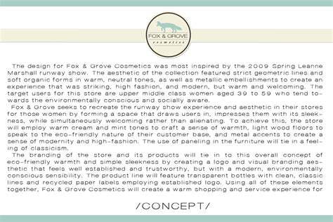 design concept interior design exles fox grove portfolio