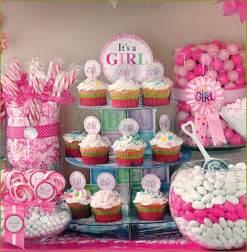 where to buy baby shower decorations handmade baby shower ideas for unique baby shower favors ideas