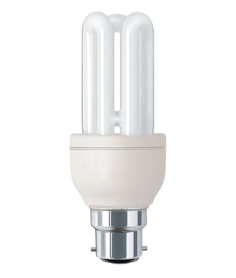 stick on light bulbs genie stick energy saving bulb 871016322420655 philips