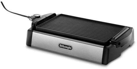 delonghi grill delonghi bgr50 electric grill price review and buy in amman zarqa souq