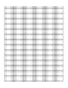 excel graph paper template education office