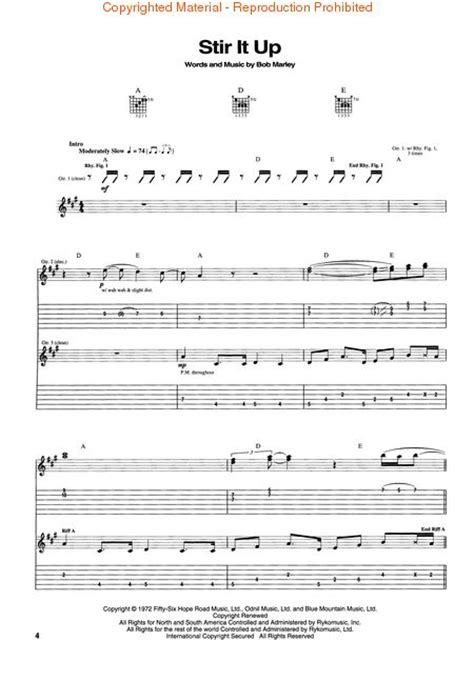 lights down low guitar chords piano your song piano chords your song sheet music music