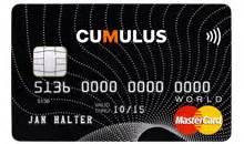 cembra money bank kreditkarte verloren loan finance and leasing tailor made 183 cembra money bank