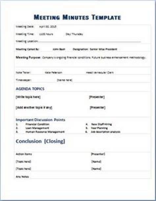 Cv examples uk directgov lighting mlm cv examples uk directgov 6 yelopaper Choice Image