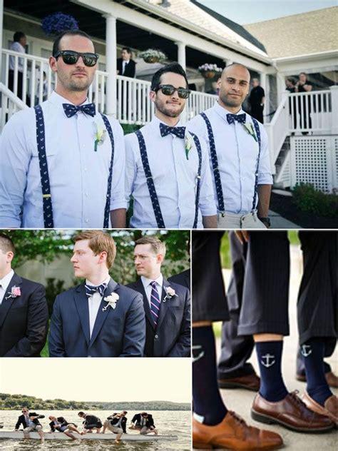 Wedding Style Ideas by Nautical Style Wedding Ideas For Wedding 2014 Wedding