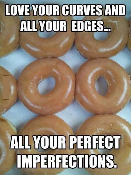Funny Donut Meme - donuts meme
