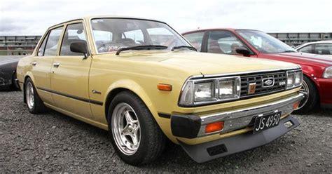 Toyota Automobile Image
