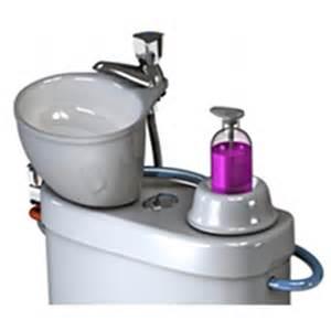 100 chasse d eau avec lavabo wc avec lave
