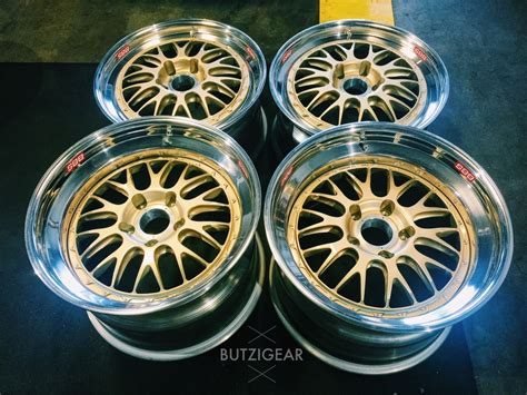 porsche bbs wheels bbs motorsport wheels porsche 997 bbs e88 butzi gear