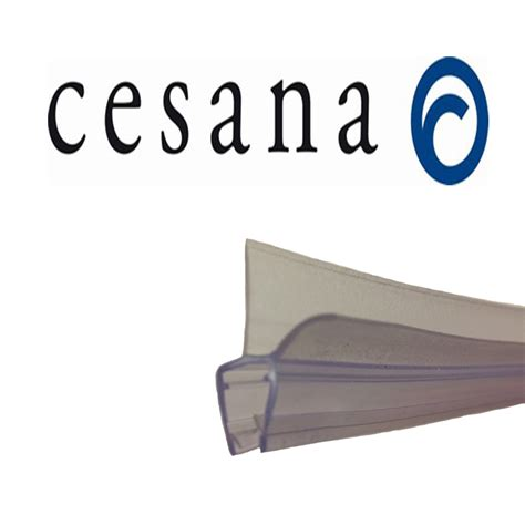 cesana box doccia prezzi cesana box doccia prezzi excellent cool cabina