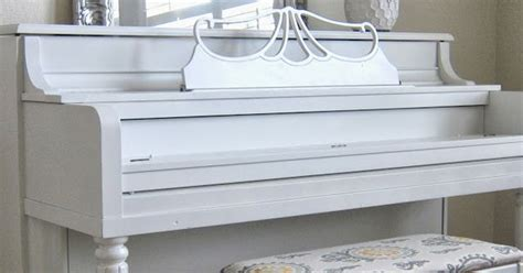 craigslist piano bench piano bench craigslist 28 images piano for sale in