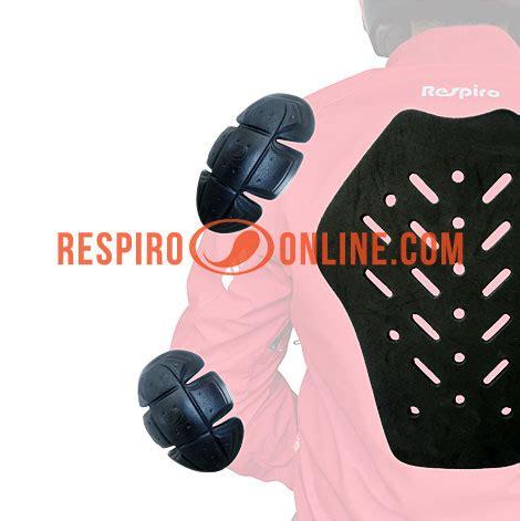 Jaket Believe Zipper Merah Tua 01 jaket respiro gravity r3 4 www respiro