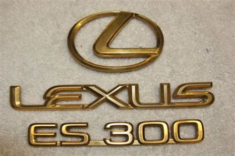 Emblem Grand Fortuner emblems for sale page 31 of find or sell auto parts