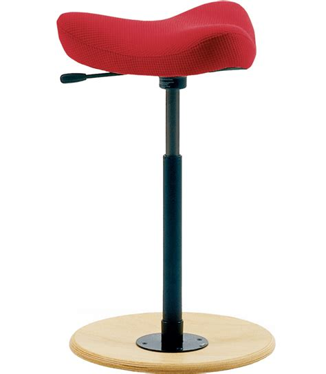 Varier Move Stool by Varier Move The Back Shop