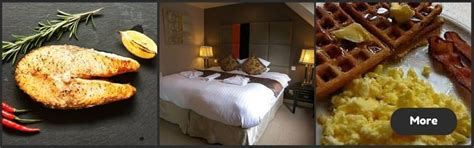 Cold Bed And Breakfast by Dinner Bed Breakfast Scotland Hotels With Dinner Bed And