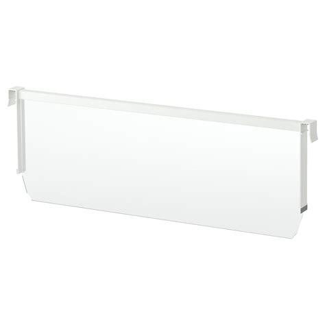 montage amortisseur tiroir ikea maximera tiroir haut blanc 60 x 60 cm ikea