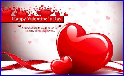 advance valentines day advance happy valentines day 2019 wishes sms