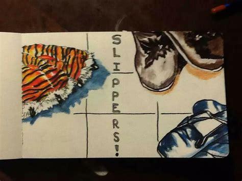 sketchbook skool 129 best images about sketchbook skool kourses on