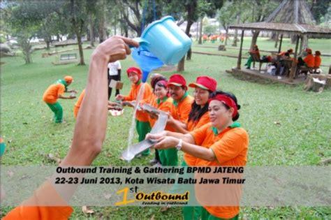 Permainan Outbound Team Building Tempat Outbound Di Kaliurang Jogja wisata outbound di batu outbound di batu bpmd jateng