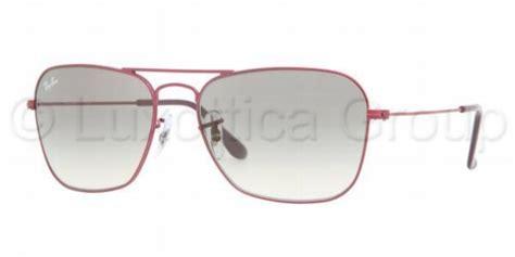 Kacamata Sunglass Gucci 8089 Hitam Limited ban 3296 rb3296 louisiana brigade