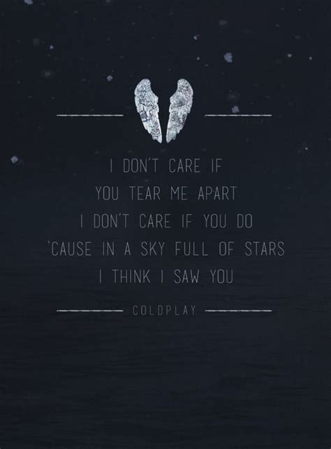 best love song by coldplay a sky full of stars coldplay go after jesus like this