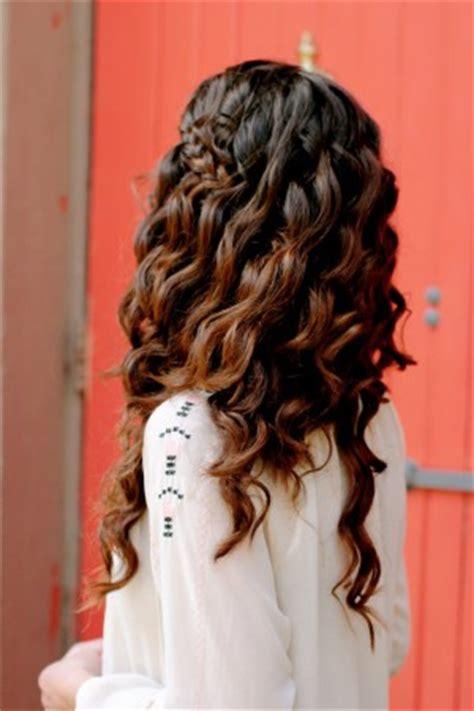 ucesy na ples ucesy na ples 8 jpg inspirace pro vaše vlasy