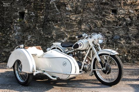classic bmw motorcycles bmw r25 2 steib sidecar classic german motorcycle