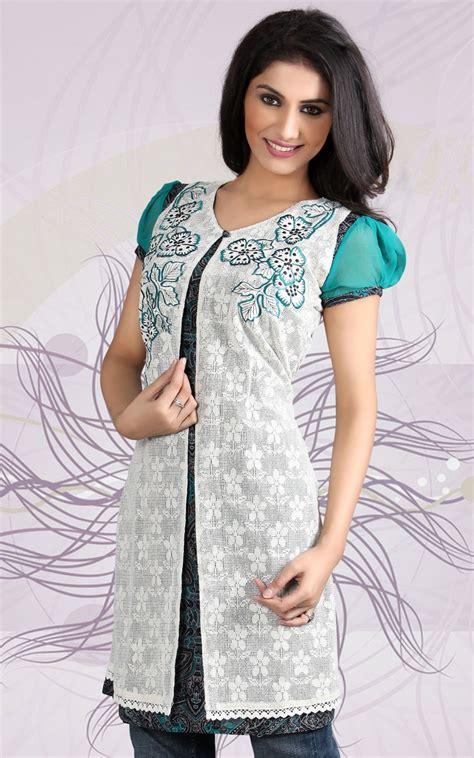 kurti pattern for fat ladies bollywood kurti designer suits tattoo